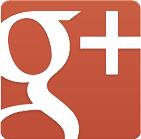 GooglePlus141x139