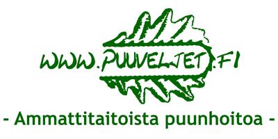 Puuveljet | Puiden istutukset ja kaadot. Sekä kaikkea siltä väliltä.  - puunkaato - puun kaato - kaatokiipely - kantojyrsintä - kantojyrsinnät - kanto - kannot - arboristi - puukiipely - kiipeily - puun leikkaus - puun istutus - ongelmapuut - Turku - Masku - Naantali - Raisio - Kaarina - Piikkiö - Paimio - Lieto - Mynämäki - Askainen - Rusko - ongelmapuiden kaadot - ongelmapuunkaato - ongelmapuu - puiden kaadot - puunkaatoa - turussa - omenapuun leikkaus -