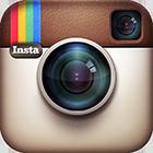 Instagram-logo-140x140