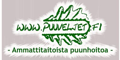 Puuveljet | Puiden kaadot, hoidot ja istutukset. Ammattitaitoiset arboristit hoitavat puut tyvestä latvaan! Turku - Kaarina - Parainen - Lieto - Rusko - Masku - Nousiainen - Naantali - Raisio