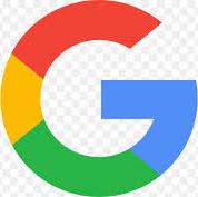 Arvostele meidät Googlessa!